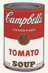 180px-warhol-campbell_soup-1-screenprint-19681